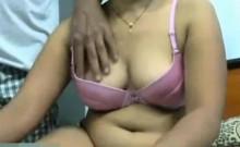 Mallu Fans Naked at Home Loving Hot Sex