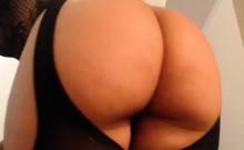 Sexy mfc 3