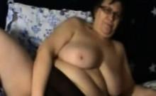 LadiesErotic amateur mature masturbation