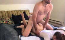 This Teen is a Real Dirty Slave