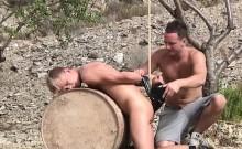 Danish Boy - Chris Jansen (aarhus - Denmark) Gay Sex 296