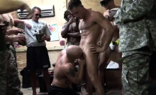 Male Gay Sex Underwear Video All Of This In Front Of The