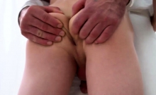 Video Of Gay Tahiti Boys And Fake Teen First Time Elder Xand