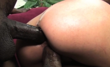 Lou Charmelle Bbc Anal And Dp