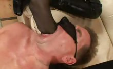 Hot Pornstars Giving Off Footjobs