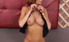 Sexy Seductive Babe Fucking