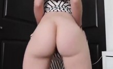 free live sex chat video Nude-Cams dot net