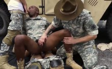 Gay army twinks naked Explosions, failure, and punishment