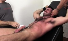 Gay sex boy small photo Billy Santoro Ticked Naked