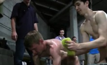 Free gay college hot sexy porn and hot college boys show off