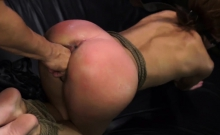 Russian mistress foot domination and smothering Angry boyass