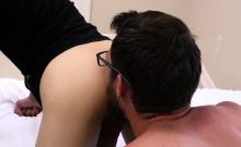 Pakistani local boys undressed ass photos gay Big Boy Underw