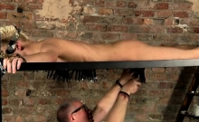 Gay Porn Boy African First Time But The Rod Torment Hasn't F