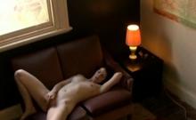 sensual masturbation 18