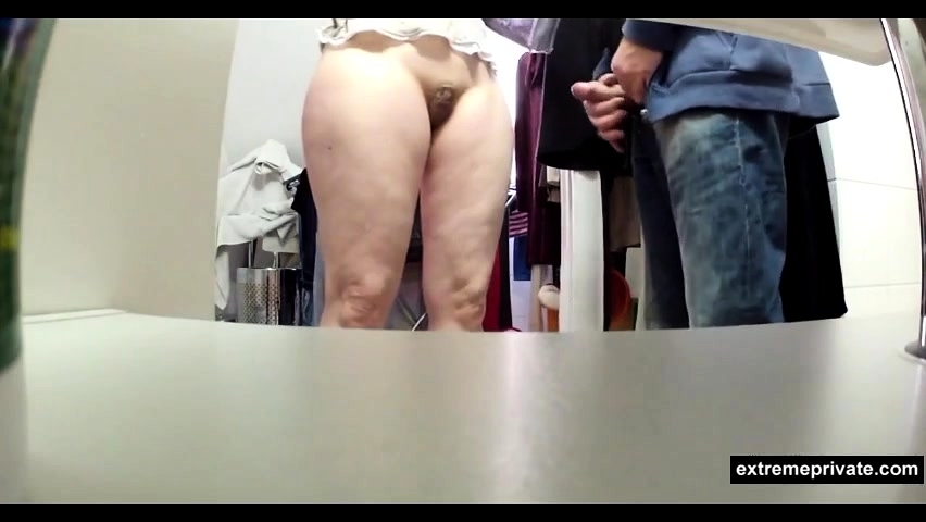 Hidden camera voyeur peek videos, fuck photo woman with monky