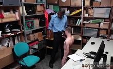 Gratis Gay Police Big Cock And Horny Sex Movie Xxx 18 Yr Old