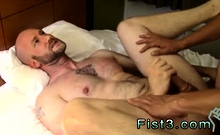 Boy To Gay Sex Teen By Blboy And Iran Young Kinky Fuckers Pl
