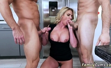 Sneak Fuck Companion' Playmate's Daughter Army Boy Meets Bus
