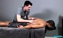 δωρεάν σέξι νεαρά βίντεο