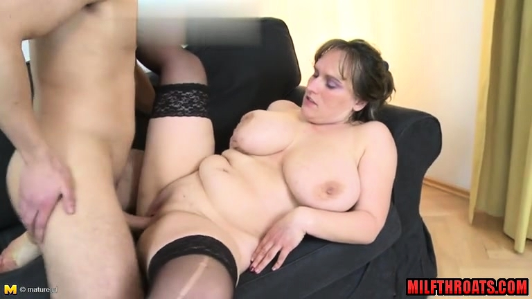 Are absolutely fuck mature video porn titty share your