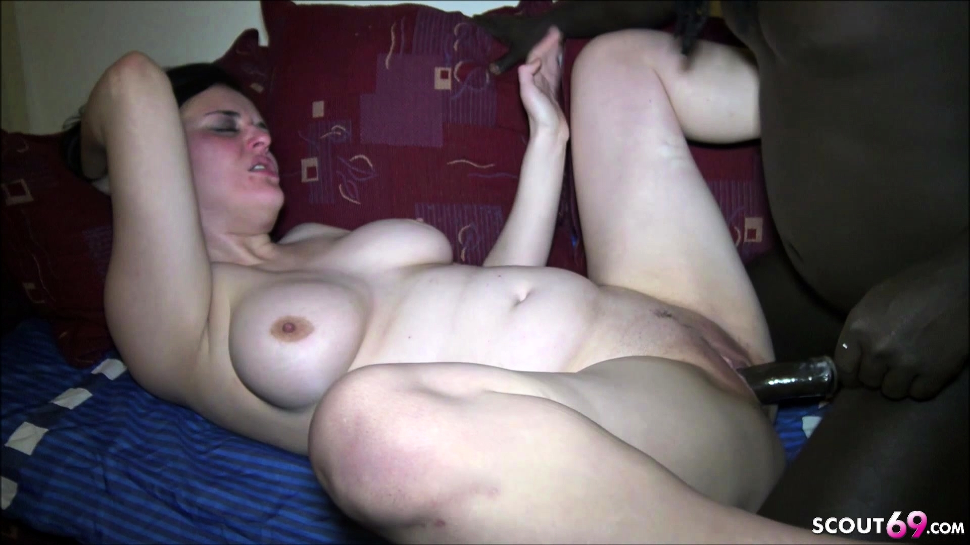 College Girl Riding Pov