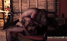 Sinful bondage and pee slave compilation Poor Goldie.