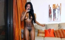 Webcam 041