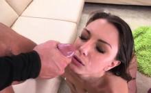 Latina big ass Miss Rican amateur fucked